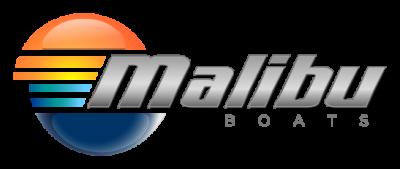 MalibuLogoCouleur